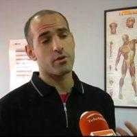 Actividad Física, Salud y Patologías