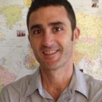 Alain Sola Vicente