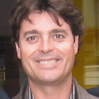 Alfons Mascaró Vilella