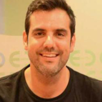 Eduardo Álvarez Gil