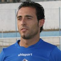 Ismael López López