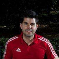 Javier_Salvador_Morales_Rojas