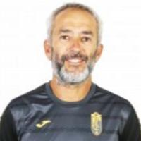 José Alfonso Morcillo Losa