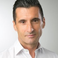 Juan Ramón Heredia