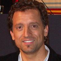 Miguel Ángel Cos Morera