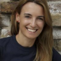 Patricia Ramírez Loeffler