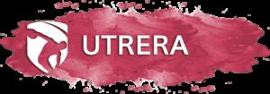 UTRERA-1