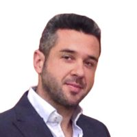 main_Antonio J Sanchez Oliver2
