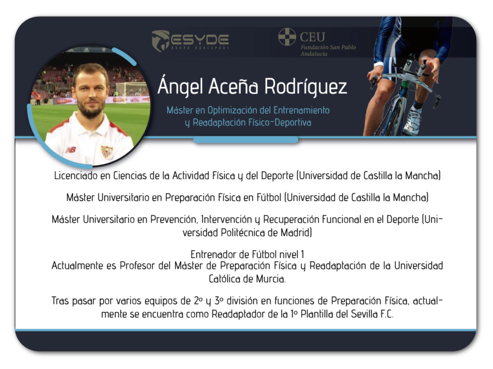 Ángel Aceña Rodríguez2