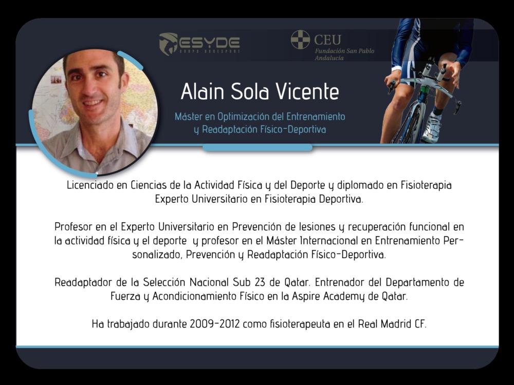 Alain Sola Vicente2