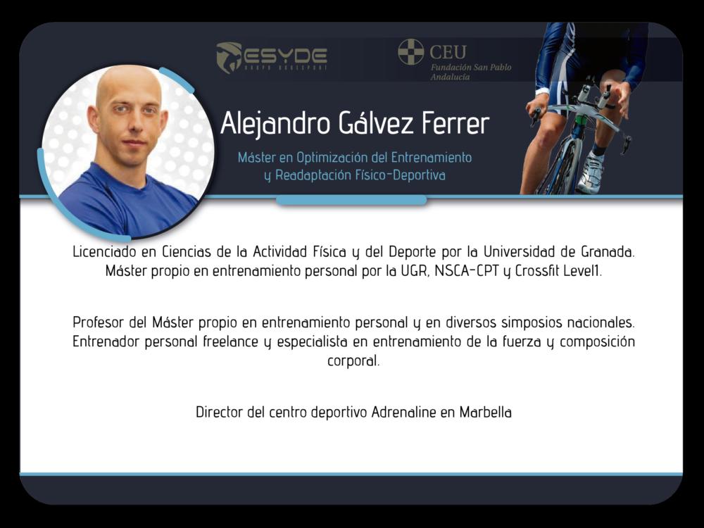 Alejandro Gálvez Ferrer2
