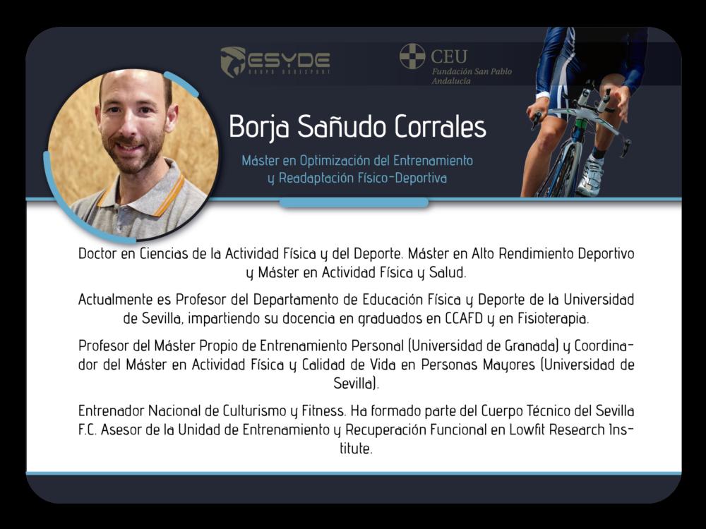 Borja Sañudo Corrales2