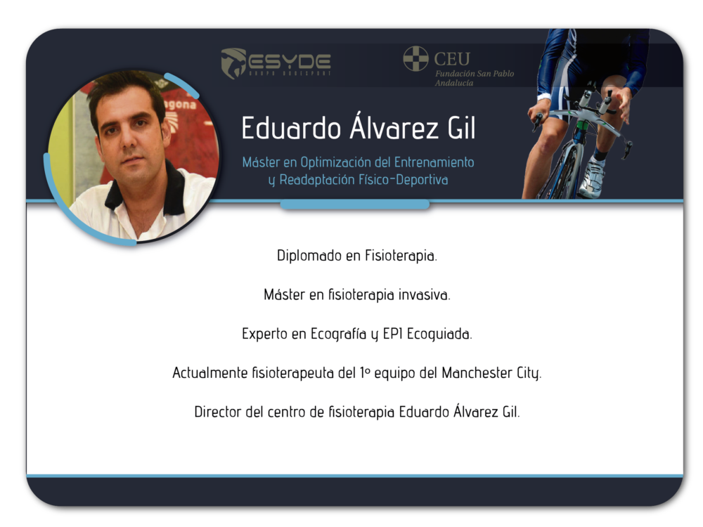 Eduardo Álvarez Gil2