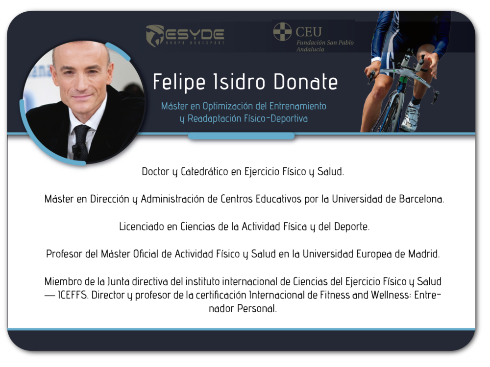 Felipe Isidro2