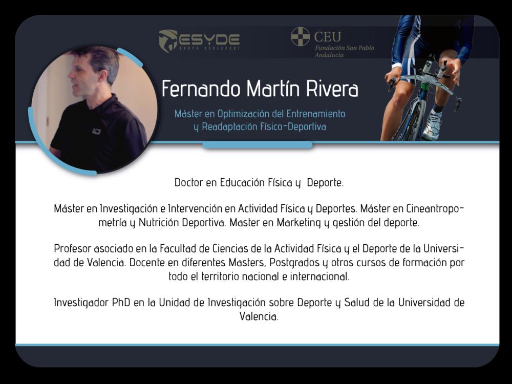 Fernando Martín Rivera2