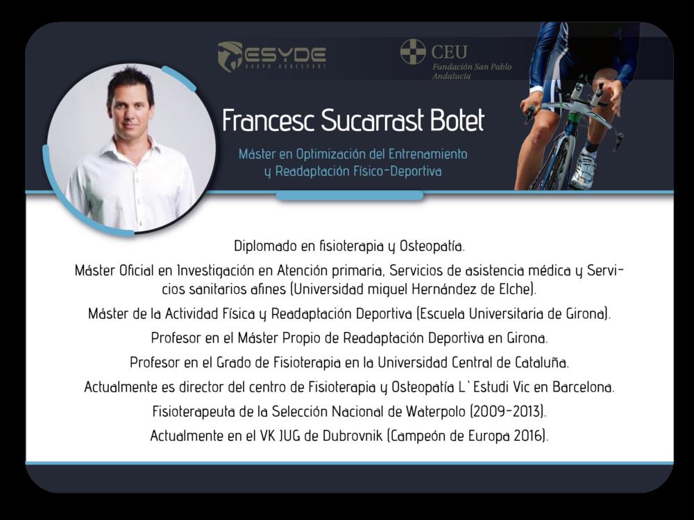 Francesc Sucarrast2