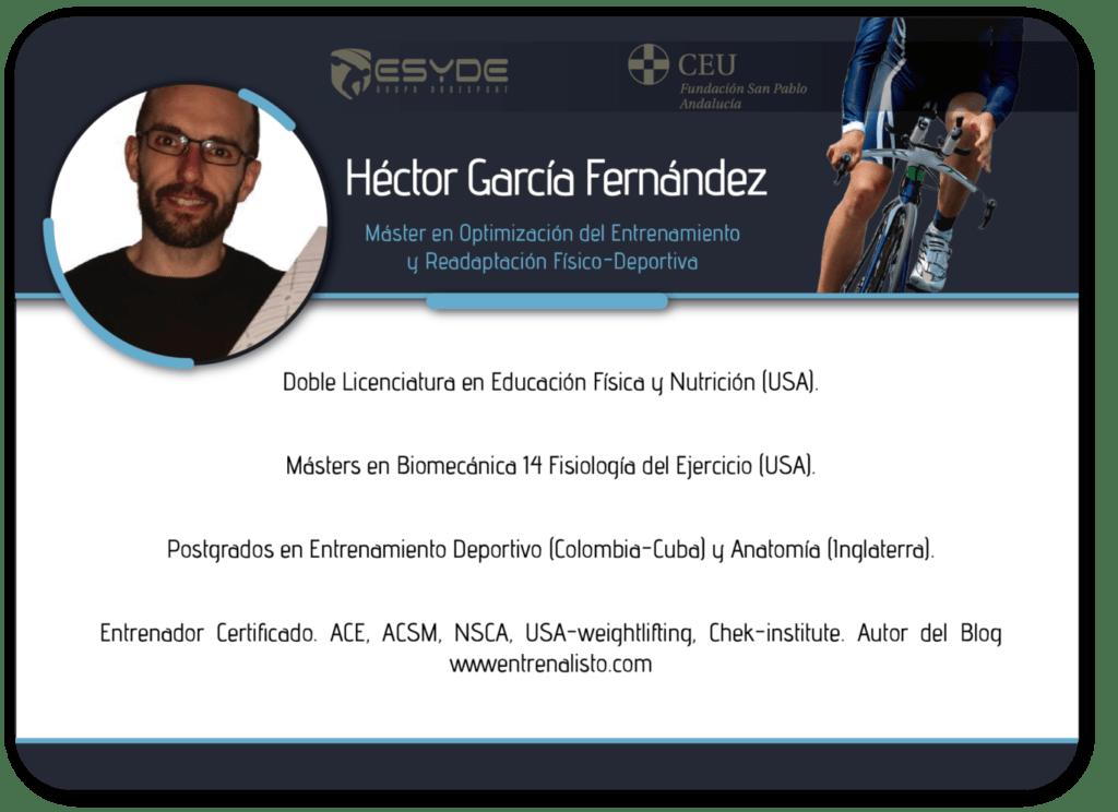 Héctor García Fernández2 e1584019835231 ESYDE