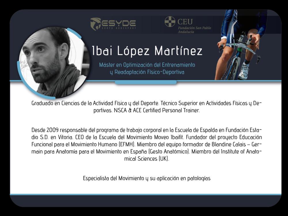Ibai López2
