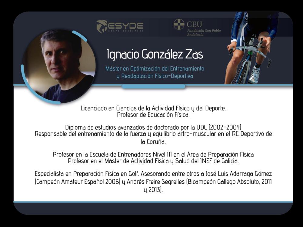 Ignacio González Zas2