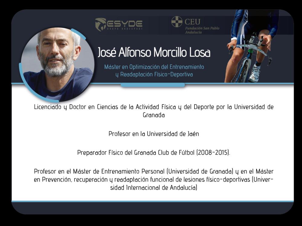 José Alfonso Morcillo2