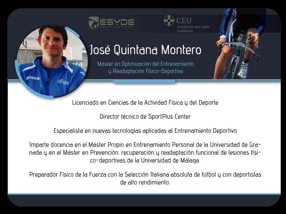 José Quintana Montero2