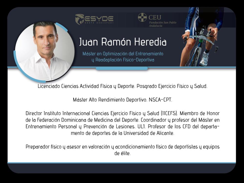 Juan Ramón Heredia2