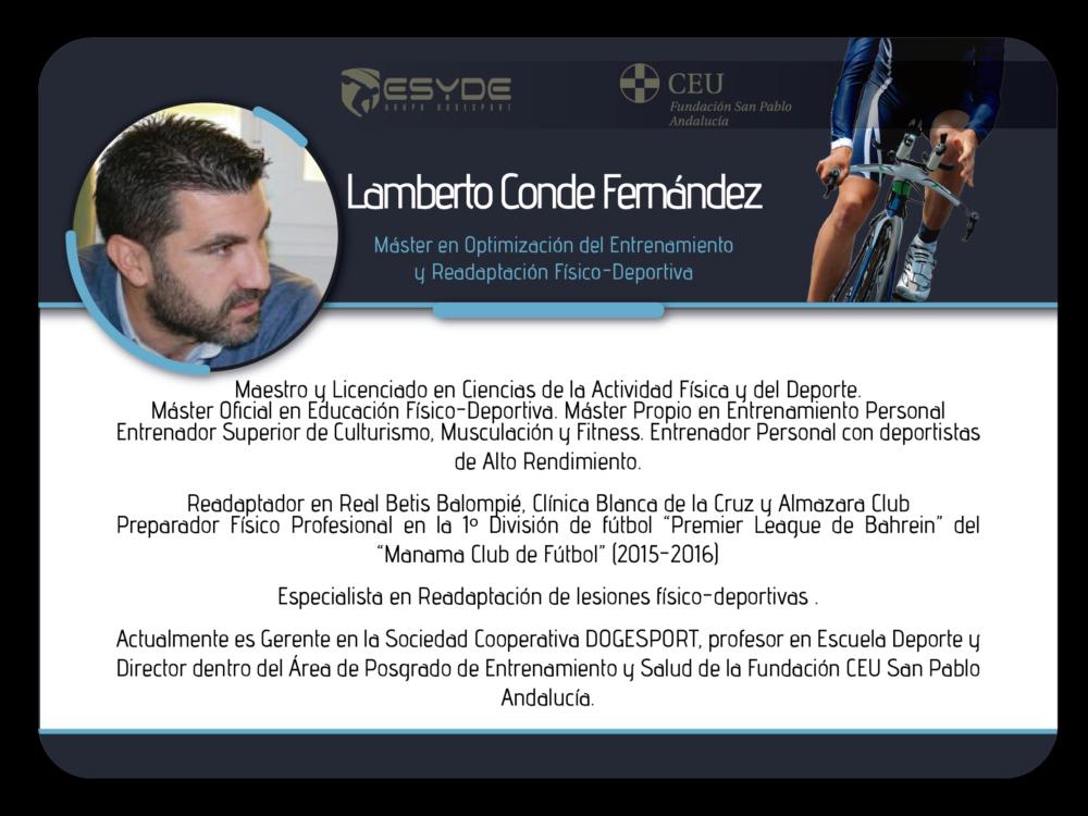 Lamberto Conde Fernández2