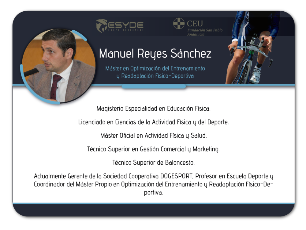 Manuel Reyes Sánchez2