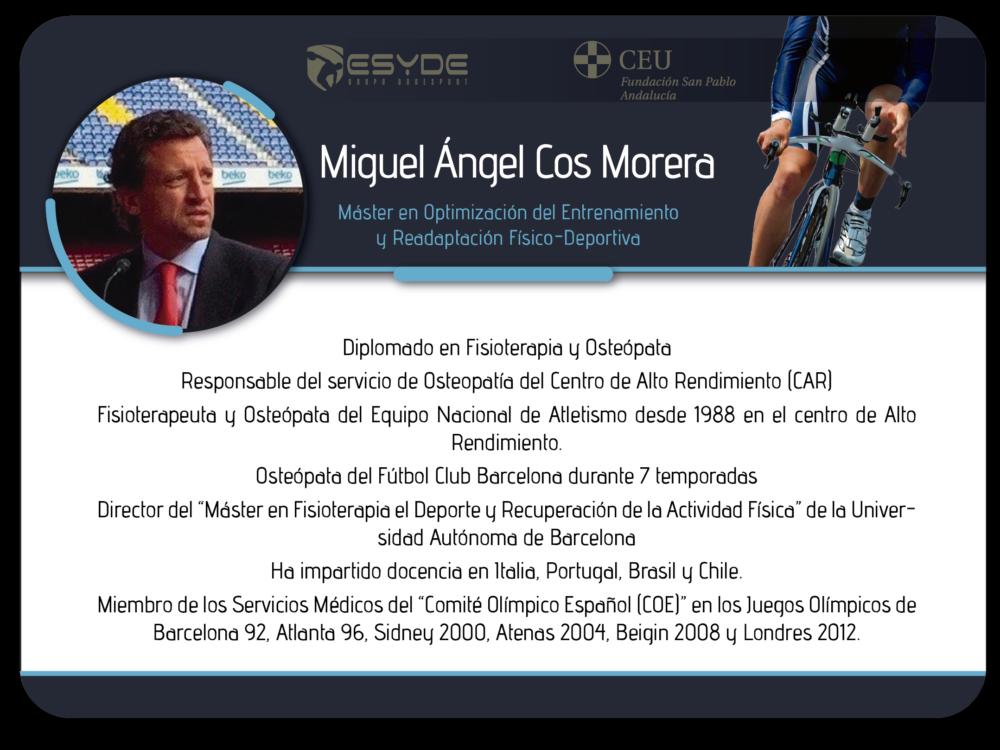 Miguel Ángel Cos Morera2