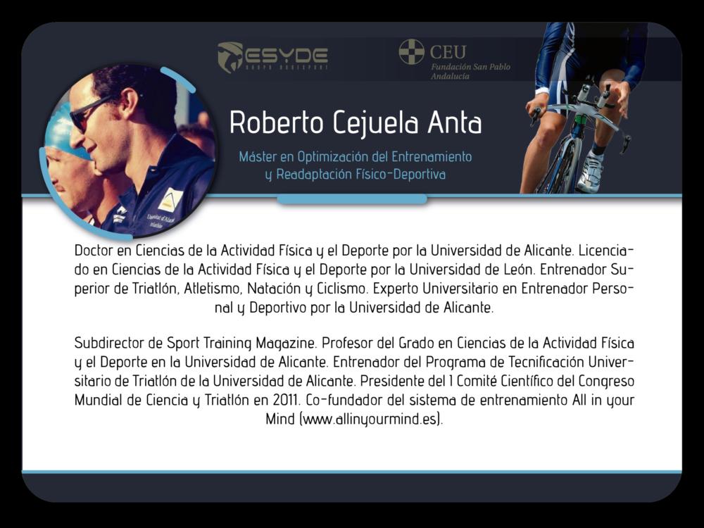 Roberto Cejuela2