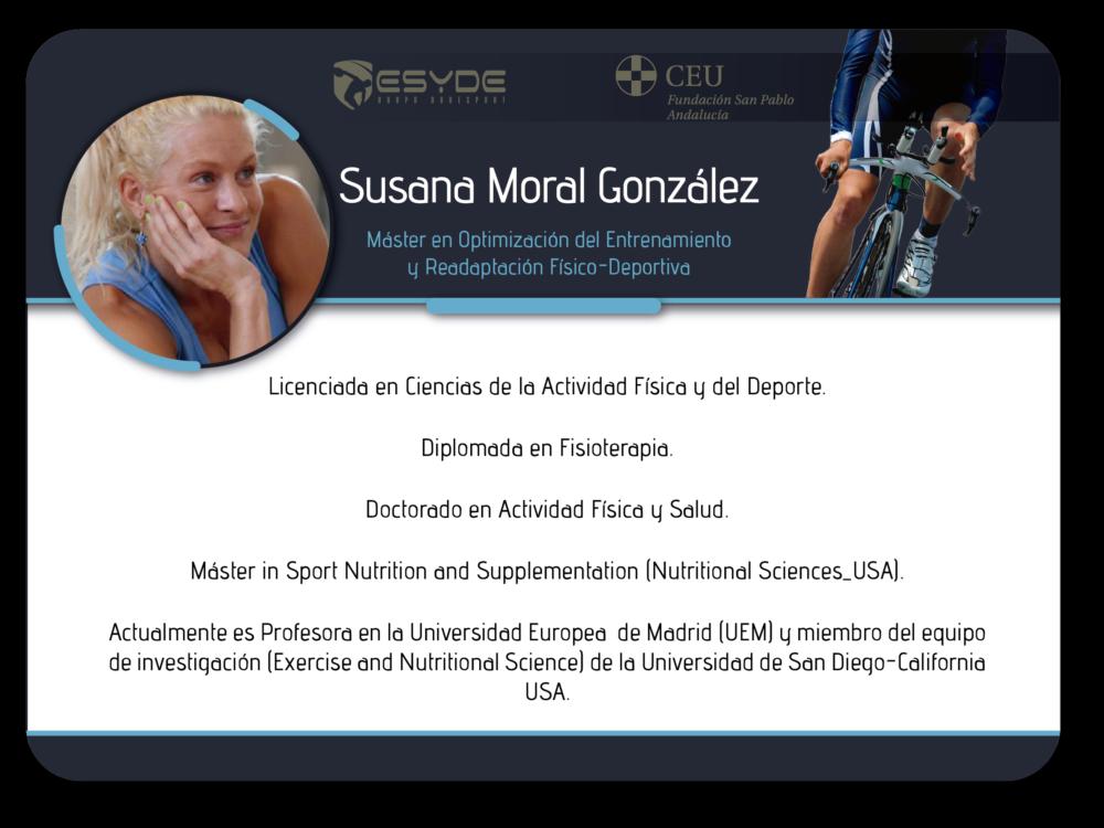 Susana Moral González2