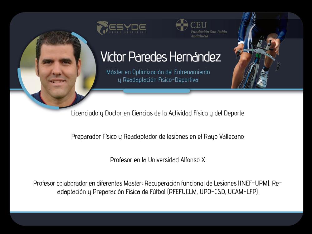 Victor Paredes2