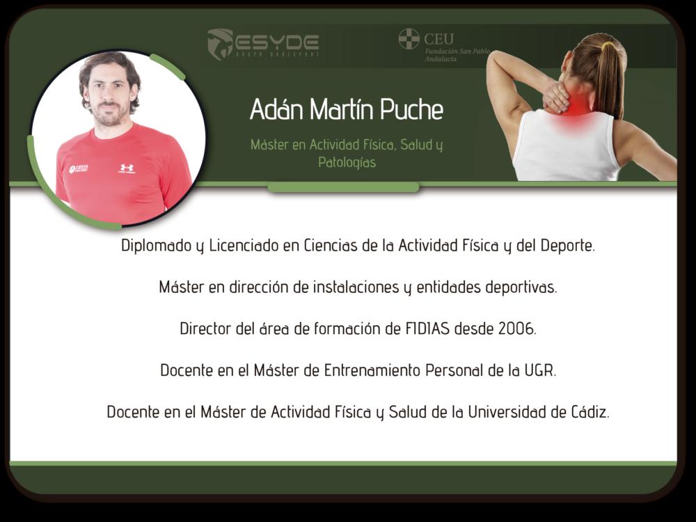 Adán Martín Puch-01
