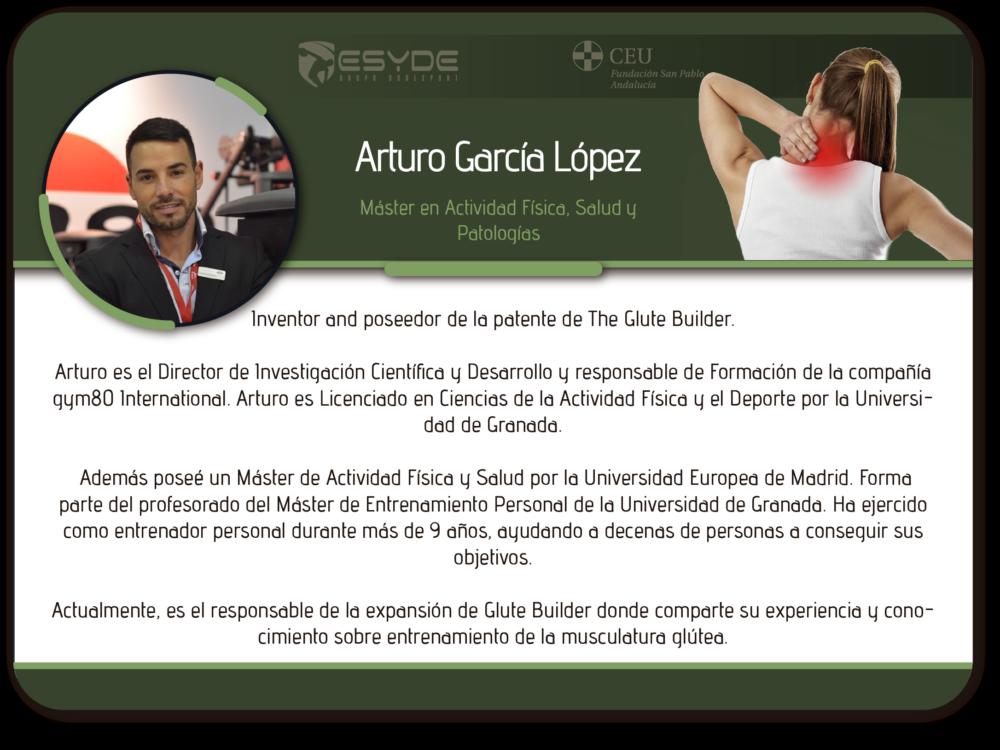Arturo García López-01