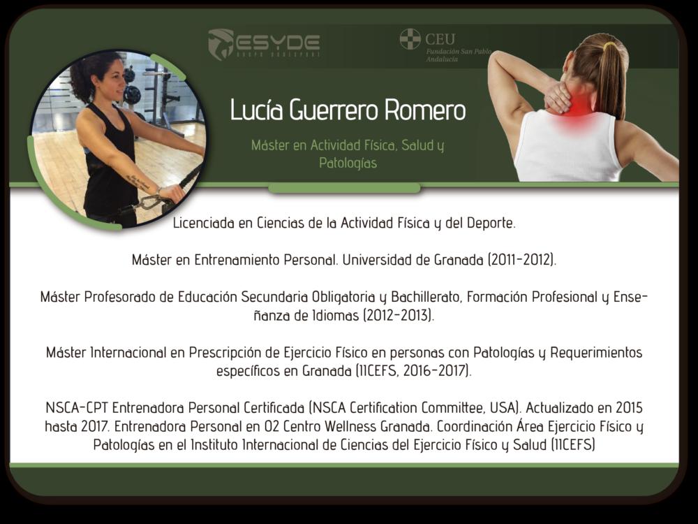 Lucía Guerrero Romero-01
