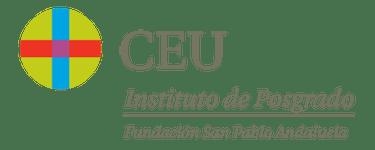 CEU Logo Posgrado 150 ESYDE