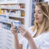 Ahora sí, La nueva Generación ESYDE – Farmacia y Parafarmacia