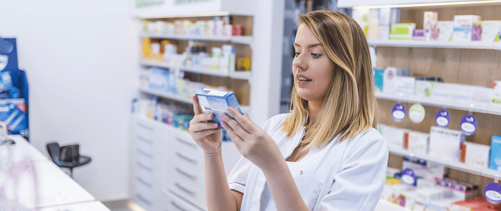 Lee más sobre el artículo Ahora sí, La nueva Generación ESYDE – Farmacia y Parafarmacia