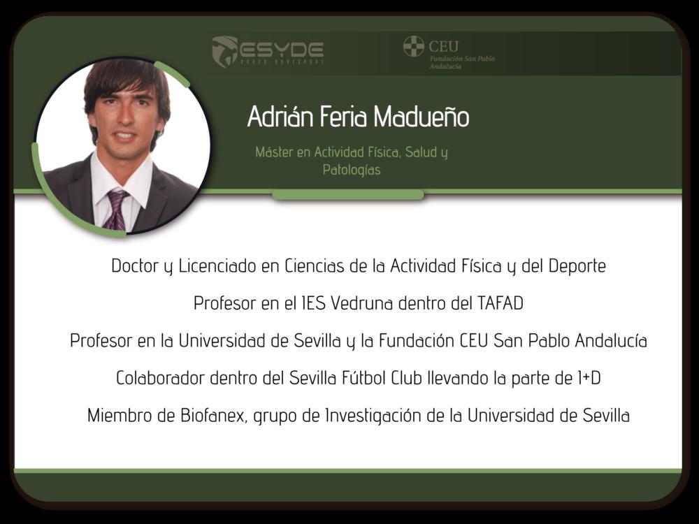 Adrián Feria Madueño-01-01