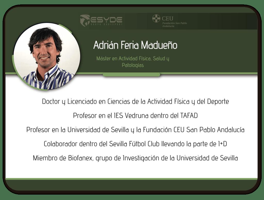 Adrian Feria Madueno 01 01 1024x776 1 ESYDE