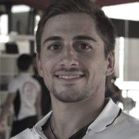 Carlos-Arenas