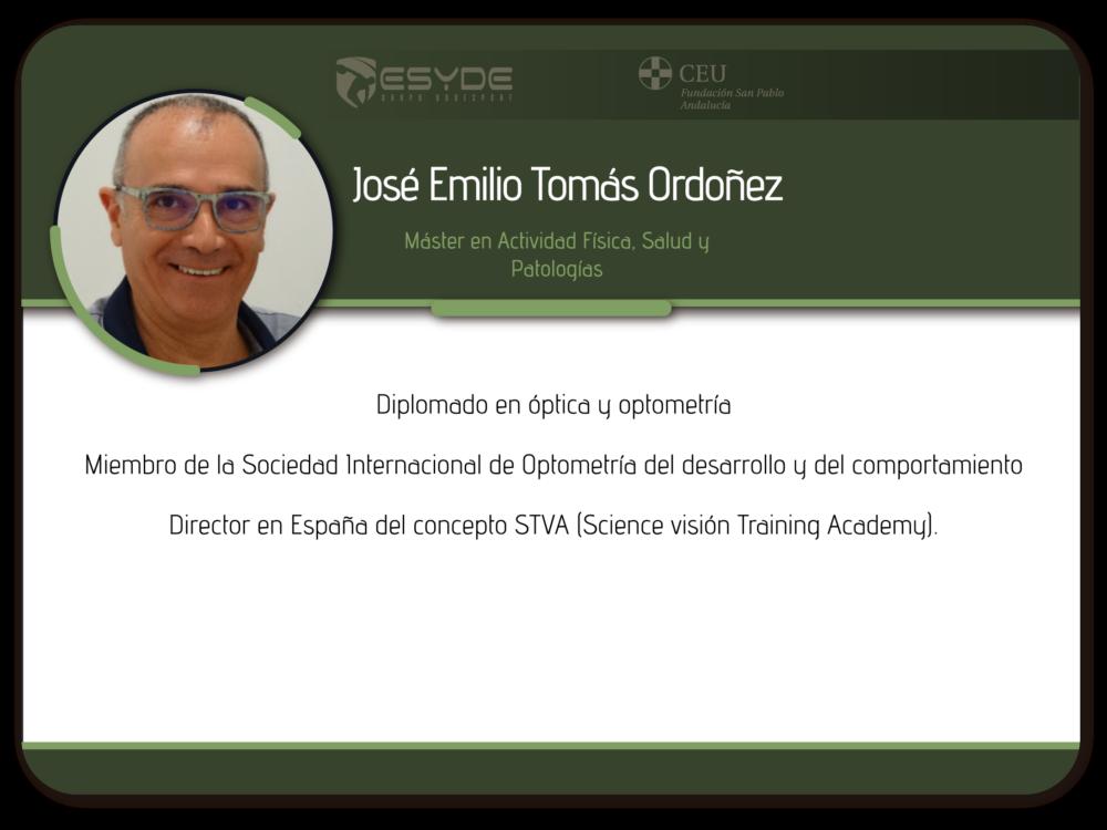 José Emilio Tomás Ordoñez-01