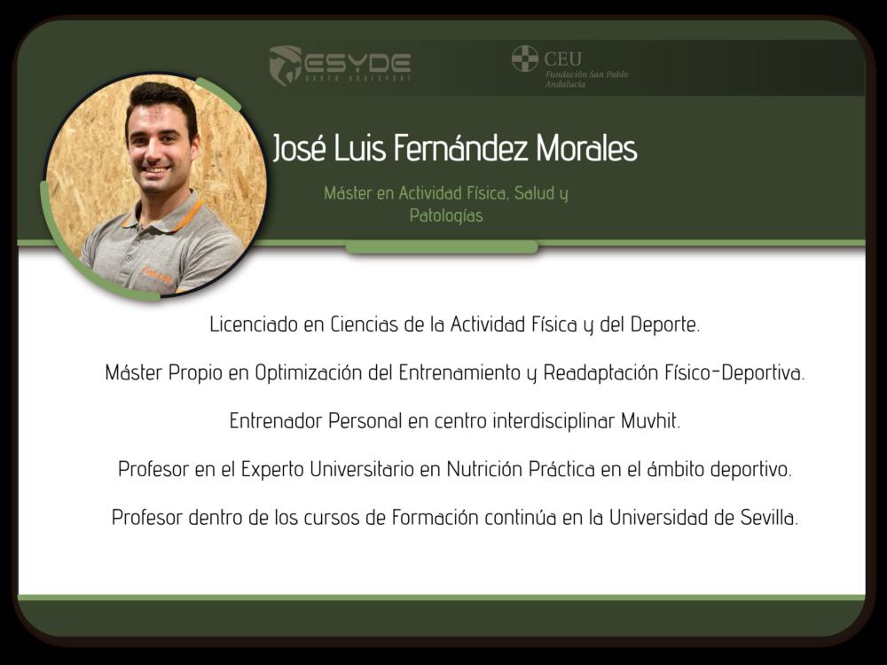 José Luis Fernández Morales-01