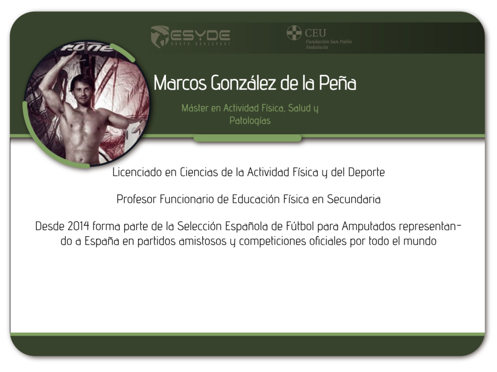 Marcos González de la Peña-01