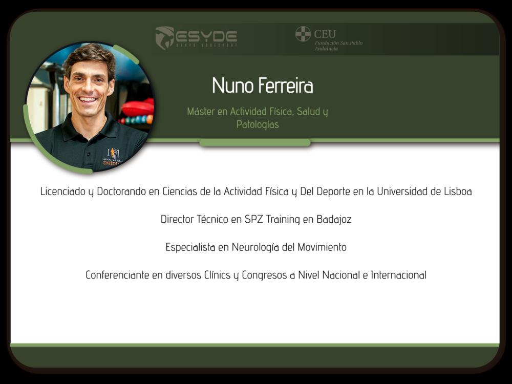 Nunu Ferreira-01