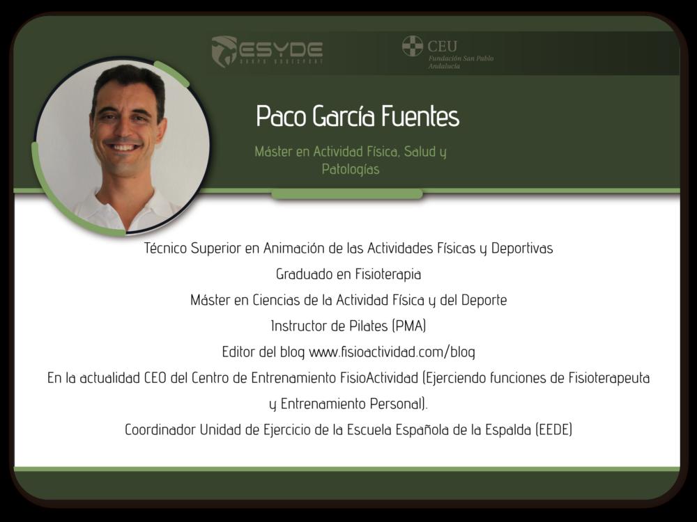 Paco García Fuentes-01