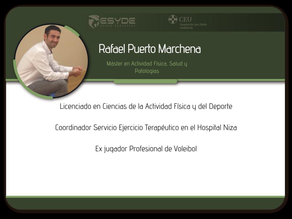 Rafael Puerto Marchena-01