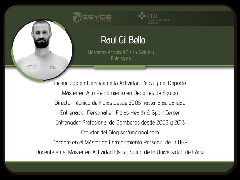 Raul Gil Bello-01