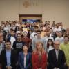 ESYDE y CEU ponen en marcha el nuevo curso 19/20 de los másteres