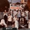 Terrorífica fiesta de Halloween en ESYDE Huelva
